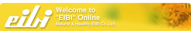 "Welcome to ""EIBI"" Online"